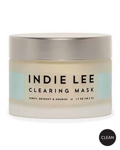 Clearing Mask  1.7 oz./ 50 mL