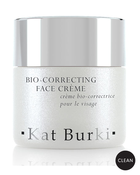Kat Burki Complete B Bio-Correcting Face Creme, 1.7 oz./ 50 mL