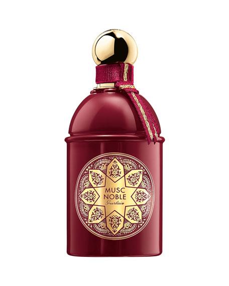 Guerlain Fragrances LES ABSOLUS D'ORIENT MUSC NOBLE EAU DE PARFUM, 4.2 OZ./ 125 ML