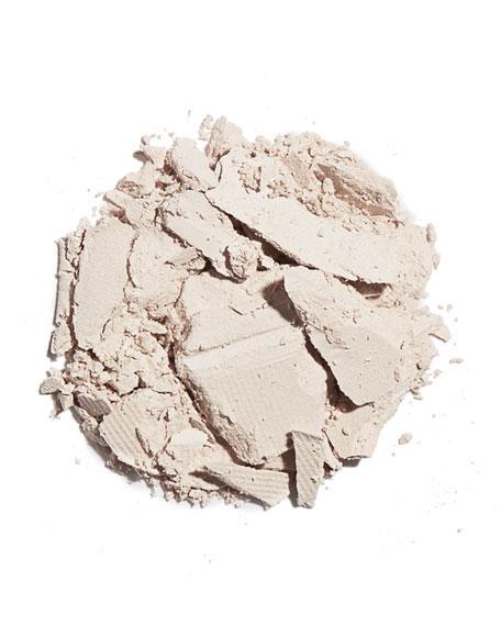 Kjaer Weis Pressed Powder Makeup Refill, 0.2 oz. / 6 g