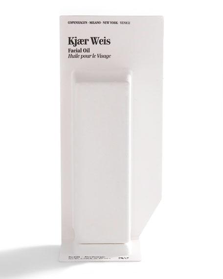 Kjaer Weis The Beautiful Oil Refill, 2.2 oz./ 65 mL