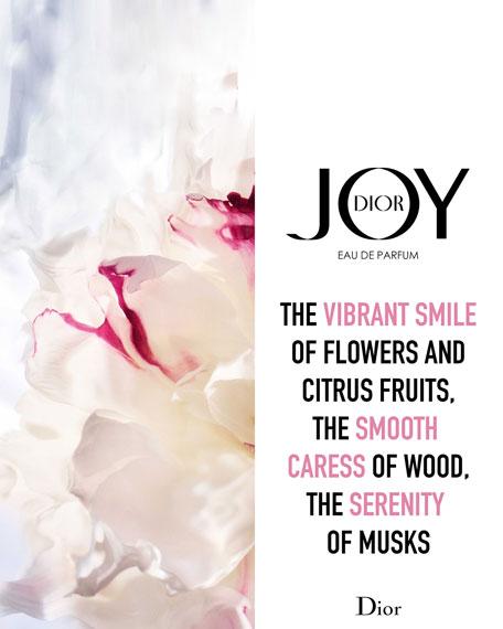 Dior JOY by Dior Eau de Parfum, 1.7 oz.