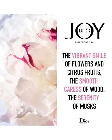 Dior JOY by Dior Body Milk, 6.8 oz./ 200 mL