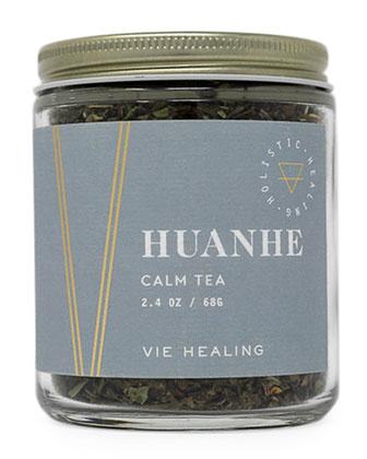 Vie Healing