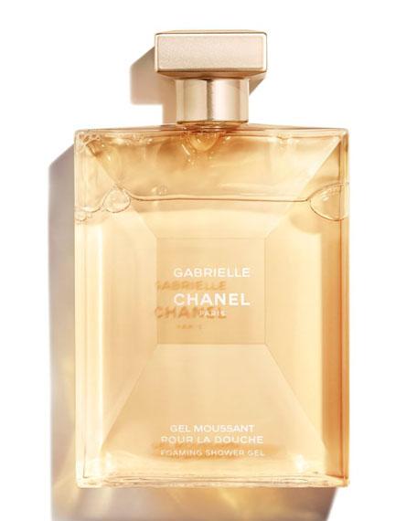 CHANEL <b>GABRIELLE CHANEL</b><br>Shower Gel