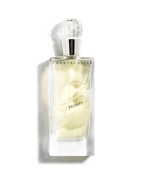 Chantecaille P&#233tales Parfums Pour Femme, 2.6 oz./ 75 mL