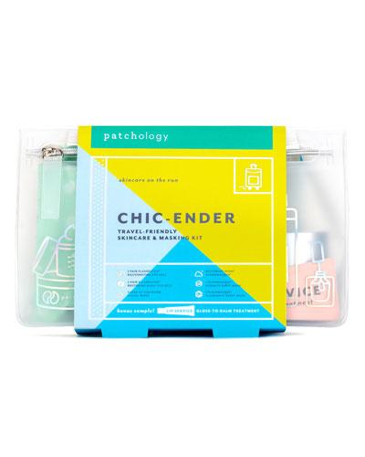 Chic-Ender Kit