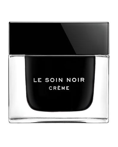 Le Soin Noir Face Cream  1.7 oz./ 50 mL