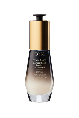Oribe 1.0 oz. Gold Lust Power Drops