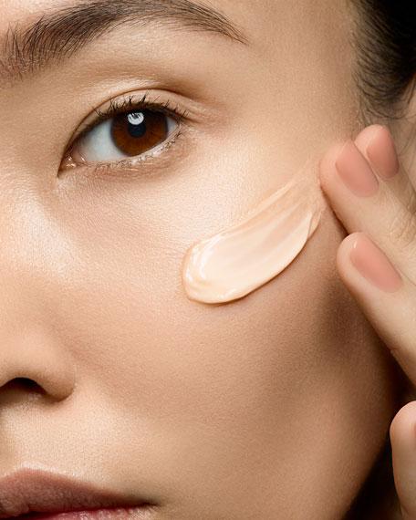 Yves Saint Laurent Beaute Top Secrets Ultra Moisture Glow, 1.4 oz./ 40 mL