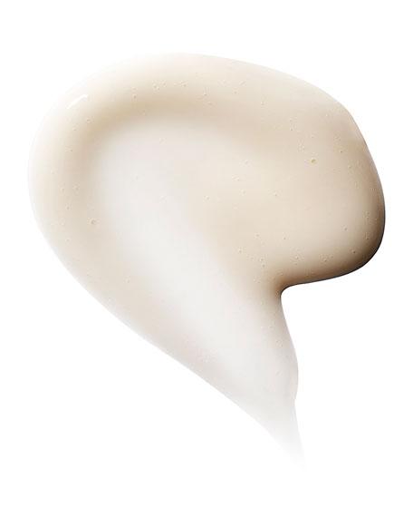 Sunday Riley Modern Skincare Ceramic Slip Cleanser