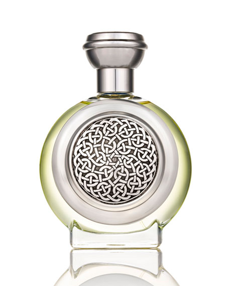 Boadicea the Victorious Regal Crystal Collection Perfume, 3.4 oz./ 100 mL