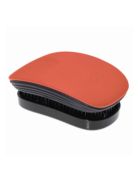ikoo ikoo Pocket Hairbrush