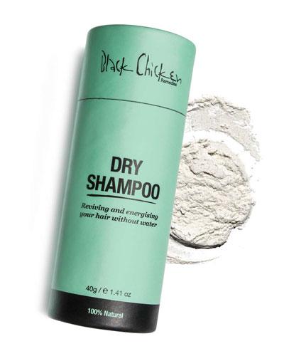 Dry Shampoo  1.4 oz.
