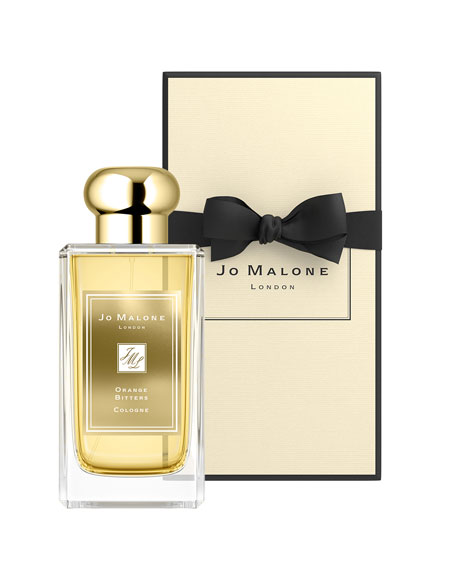 Jo Malone London Orange Bitters Cologne, 3.4 oz./ 100 mL
