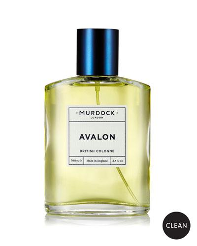 Avalon Cologne  3.4 oz./ 100 mL