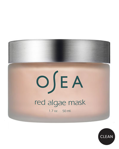Red Algae Mask  1.7 oz./ 50 mL