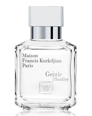 Maison Francis Kurkdjian Exclusive Gentle Fluidity Silver Eau de Parfum, 2.4 oz./ 70