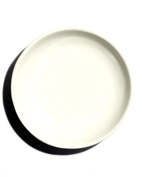 StackedSkincare Serum Dish