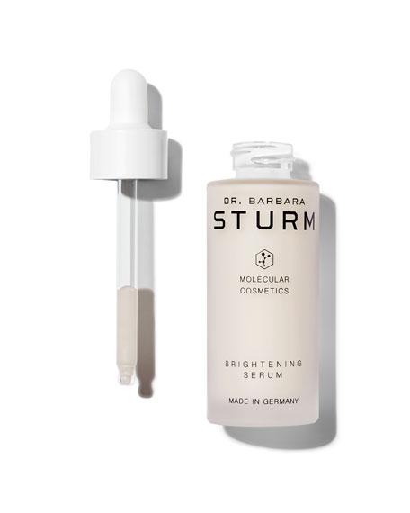 Dr. Barbara Sturm Brightening Serum