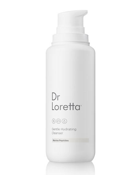 Dr. Loretta Gentle Hydrating Cleanser