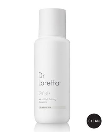Dr. Loretta