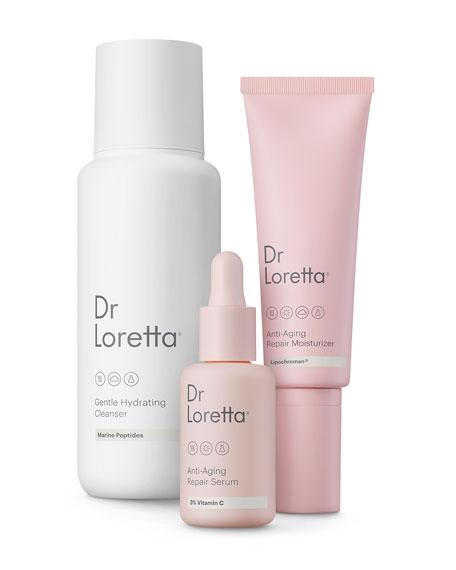 Dr. Loretta Anti-Aging Repair Moisturizer