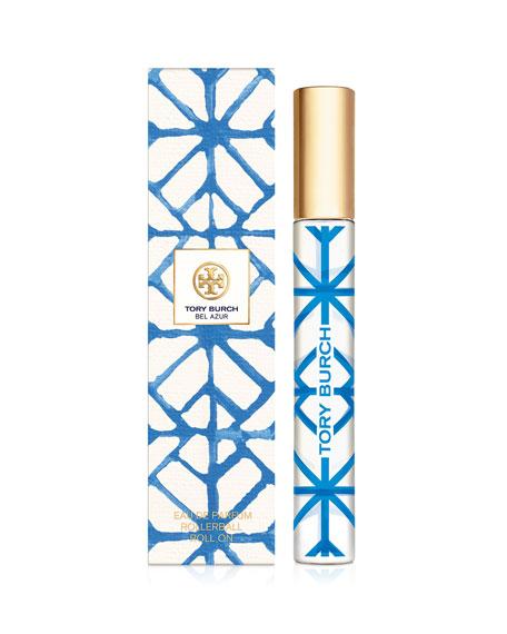 Tory Burch Bel Azur Eau de Parfum Rollerball, 0.2 oz./ 6 mL