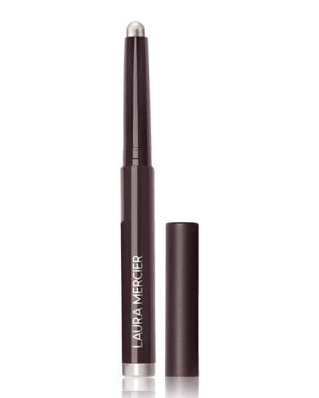 Laura Mercier Limited Edition Caviar Stick Eye Color