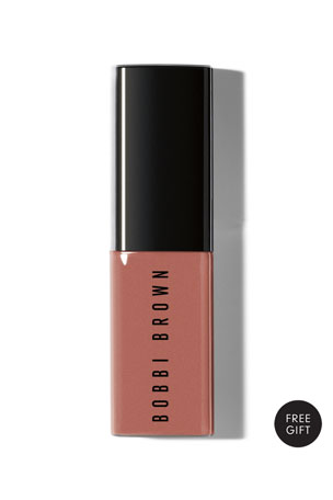 Bobbi Brown Yours with any $65 Bobbi Brown Purchase