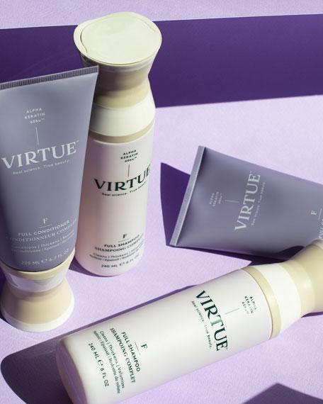 Virtue Full Conditioner, 6.7 oz./ 200 mL