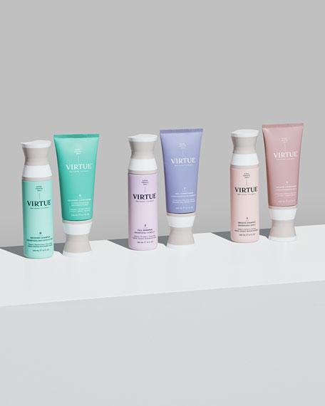 Virtue Recovery Shampoo,  8.0 oz./ 240 mL