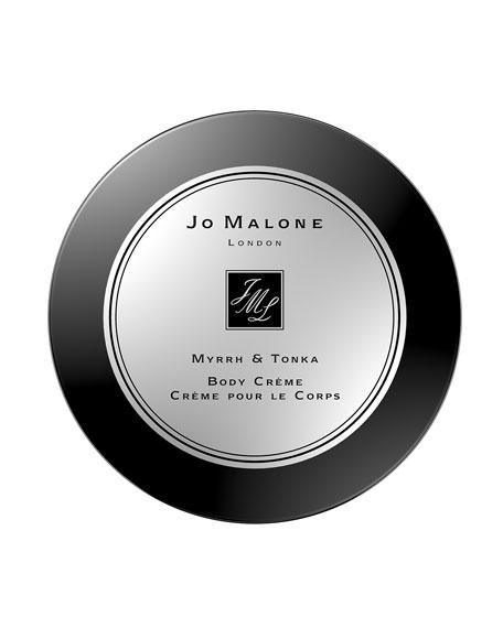 Jo Malone London Myrrh & Tonka Body Creme