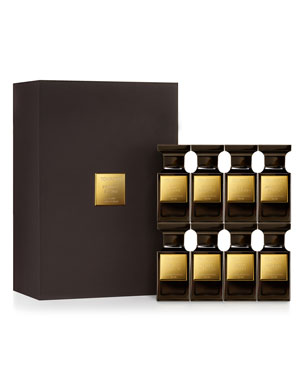 TOM FORD Private Blend Reserve Collection, 8 x 1.7 oz.  50 mL 3dd942d273