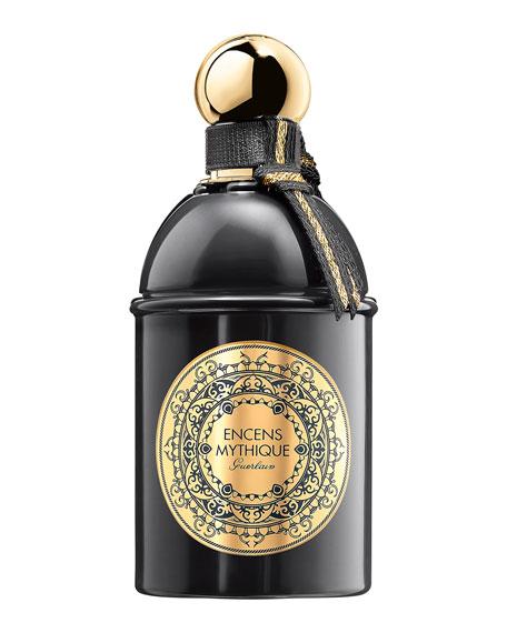 Guerlain Les Absolus D'Orient Encens Mythique Eau de Parfum, 4.2 oz./ 125 mL