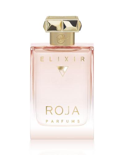 Exclusive Elixir Essence De Parfum  3.4 oz./ 100 mL