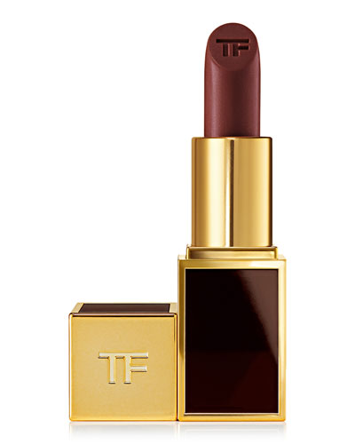 Exclusive Limited Edition Cream Lip Color, Liev