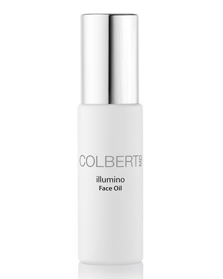 Colbert MD Illumino Face Oil