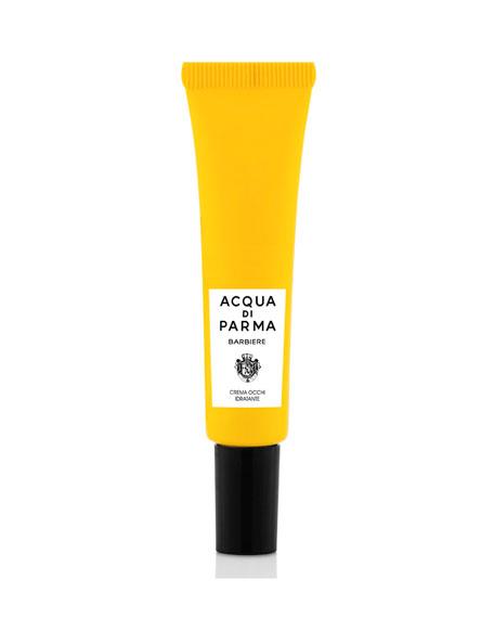 Acqua di Parma Barbiere Moisturizing Eye Cream, 15 mL