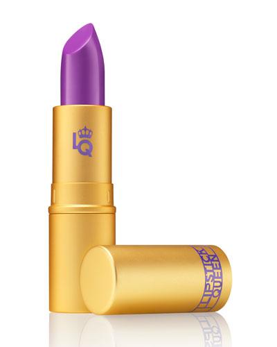 Venetian Masquerade Lipstick