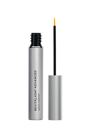 RevitaLash 3.5 mL RevitaLash Advanced Eyelash Conditioner