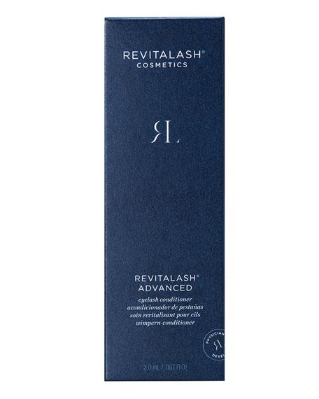 RevitaLash RevitaLash Advanced Eyelash Conditioner, 2 mL