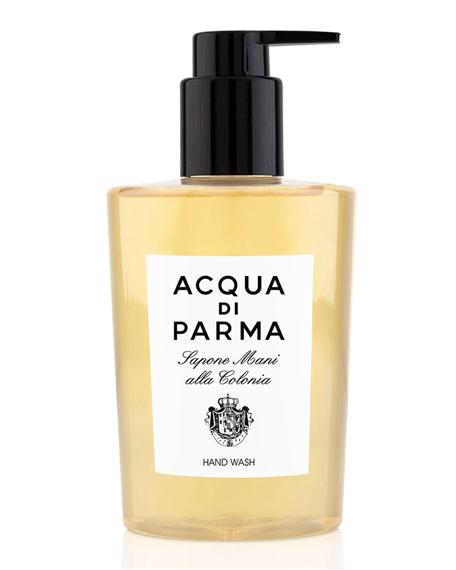 Acqua di Parma Colonia Hand Wash