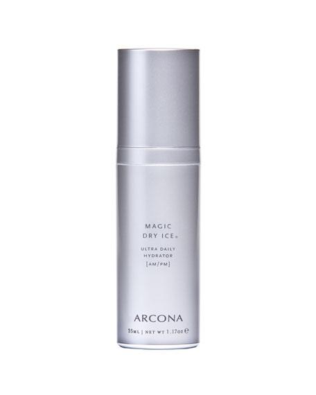Arcona Magic Dry Ice, 35 mL