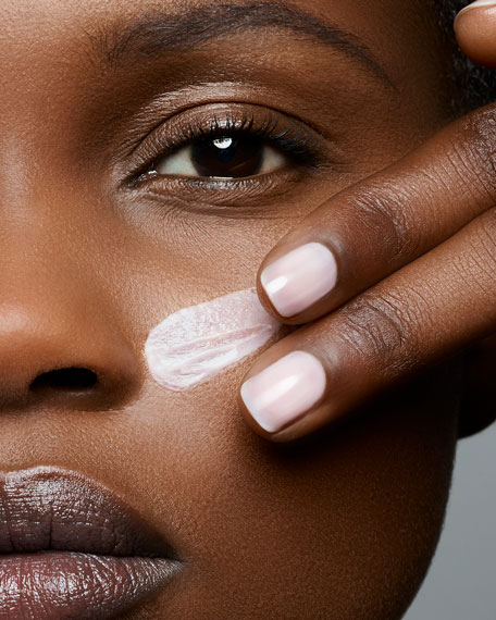 Yves Saint Laurent Beaute Top Secrets Instant Matte Pore Refiner, 15 mL