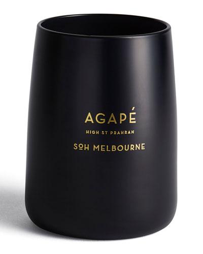 Agape Candle  12.3 oz./ 350 g