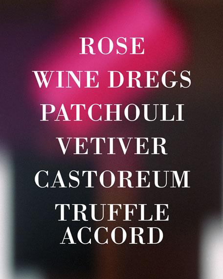 Frederic Malle 1.0 oz. Une Rose Perfume
