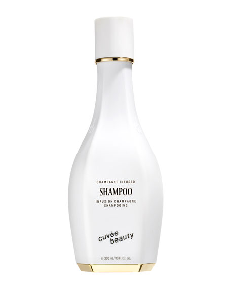 Cuvee Beauty Shampoo, 10 oz.