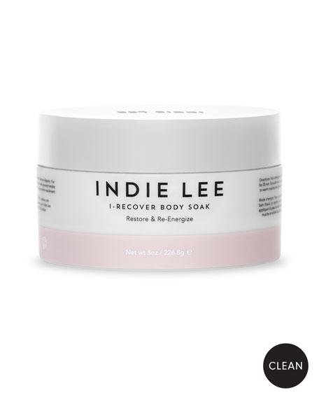 Indie Lee I-Recover Body Soak
