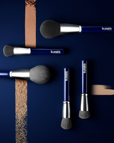 La Prairie Loose Powder Brush